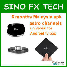 astro apk qoo10 malaysia with astro myiptv astro iptv apk 6 month half