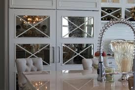 Dura Supreme Kitchen Cabinets by 25 Best Ideas About Kitchen Cabinet Door Styles On Pinterest Doors