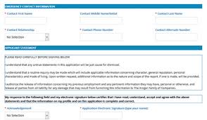 kroger job application adobe pdf apply online