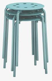 taburetes ikea incre祗ble taburetes y sillas de cocina ikea im磧genes ideas de