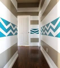 wohnzimmer ideen wandgestaltung streifen einfach wohnzimmer ideen wandgestaltung streifen im zusammenhang