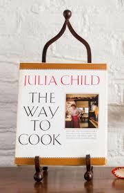 best 25 julia child book ideas on pinterest julia and julie