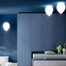 Boys Bedroom Light Fixtures - kids bedroom lights 2013 new novelty kid children room light lamp