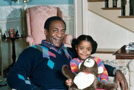 Sho Rudy how to think about bill cosby and the cosby show the new york times