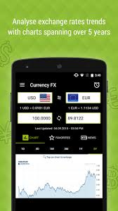 fx pro apk currency fx pro 1 5 0 apk android finance apps
