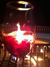 lighting stores reno nv vino 100 reno wine beer spirits store reno nevada facebook