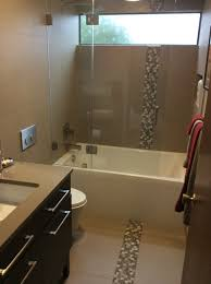 quality bathroom remodeling in schaumburg dreammaker