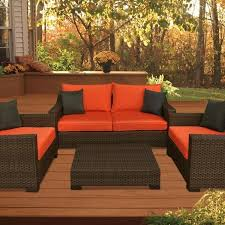 Outdoor Furniture Wicker Resin by Best 25 Resin Wicker Furniture Ideas On Pinterest Resin Patio
