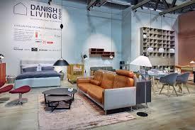 danish living room design archives tine mouritsentine mouritsen