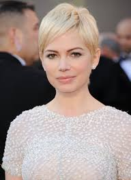 25 trendy short hairstyles creativefan