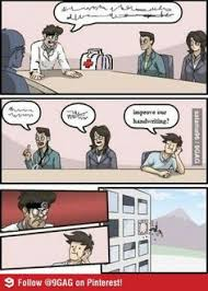 Boardroom Meeting Meme - all war is deception source fbcdn sphotos a a akamaihd net