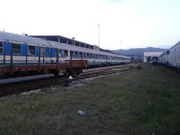 carrozze treni scala tt il forum sulla scala perfetta