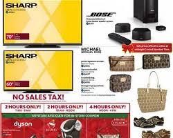 exchange aafes black friday 2017 deals sales ad