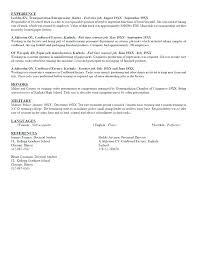 exle resume for retail resume retail resume keywords sales retail resume keywords