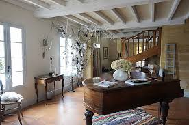 tables et chambres d h es chambre chambre d hotes genes high resolution wallpaper