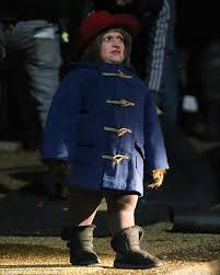 paddington clothes paddington brought to in new by and
