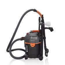 Price Of Vaccum Cleaner Vacuum Cleaner Price List Update