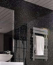 glitter wallpaper bathroom pvc with glitter wallpaper rolls sheets ebay