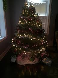 brown s christmas tree brown s christmas tree farm home