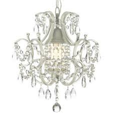 Chandelier Baby Room Mesmerizing Chandelier For Baby Room With Additional Home Interior