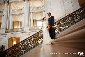 san francisco wedding photographer chris and tracey in san francisco robert paetz photography