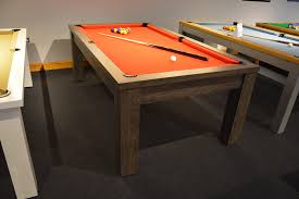 rec warehouse pool tables pool table warehouse home decorating ideas