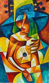 cuban paintings best 25 cuban art ideas on cuba cigar cuban culture