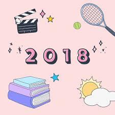 Challenge Up Reading Challenge 2018 Popsugar Entertainment