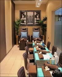 100 home interior decoration catalog living room 2017