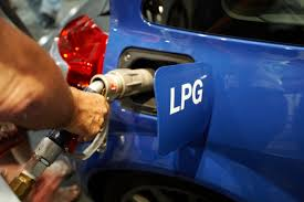 lexus hybrid lpg conversion drivers back lpg but industry calls for help auto express