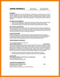 classy ideas career objective resume 12 sample for cv resume