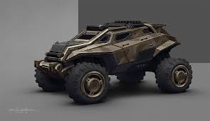 real futuristic cars concept cars and trucks concept military vehicles by sergey