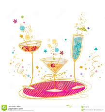 invitation to birthday party text alesi info