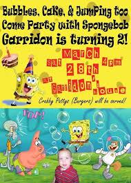 spongebob let the awesomeness begin u2026