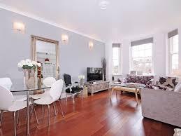 hyde park apartment ii contemporary london living metres away