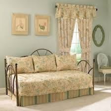 daybed sets bedding bed u0026 bath kohl u0027s