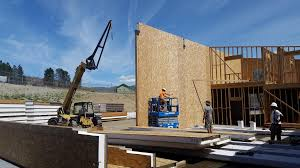 premier sips structural insulated panels