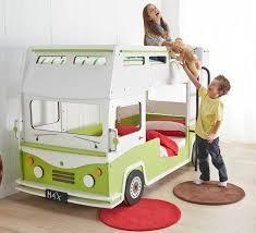 Bussy Bunk Bed Kids Bunks Kids Furniture Categories - Kids bunk beds sydney