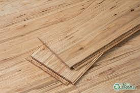white oak flooring alternative eucalyptus greenclaimed