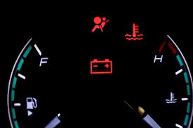 nissan altima coupe warning lights 100 reviews dash warning lights vt commodore on margojoyo com