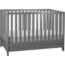 Million Dollar Baby Classic Ashbury Convertible Crib by Convertible Baby Cribs With Storage Convertible Baby Crib Toddler