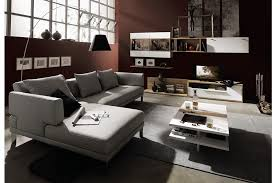 New Living Room Furniture For This Year Designs Ideas  Decors - Contemporary living room chairs
