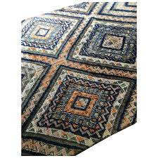 Morroco Style Viyet Designer Furniture Rugs Traditional Moroccan Style