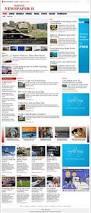 simplexdesign free blogger template simplex newspaper ii an
