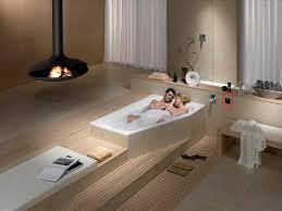 youtube with master bath vanity ideas bathroom luxury contemporary