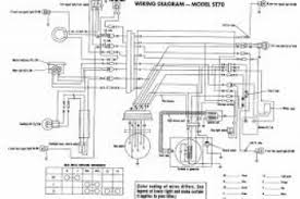 honda xrm 125 motard wiring diagram wiring diagram