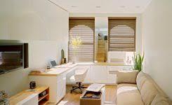 Marvelous Decor Ideas For Living Room Apartment With Apartment - Living room decor ideas for apartments