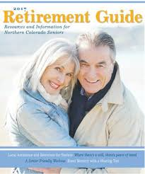 Senior Comfort Guide January 2017 Retirement Connection Guide Of Greater Portland