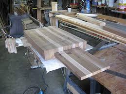 Bench Loom Loom Bench