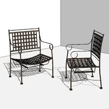 Patio Furniture Wrought Iron by Patio Furniture Wrought Iron Google Search Garden Pinterest
